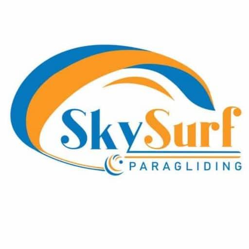 cropped-SkySurf-Paragliding-1.jpg