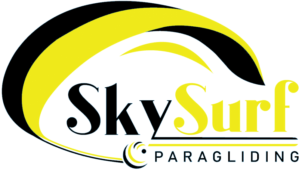 SkySurf Paragliding