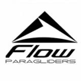 flow paraglider